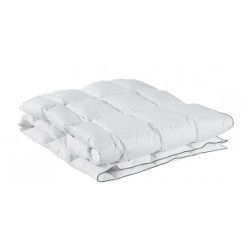 Couettes Couette Hiver 250 Nature Bultex