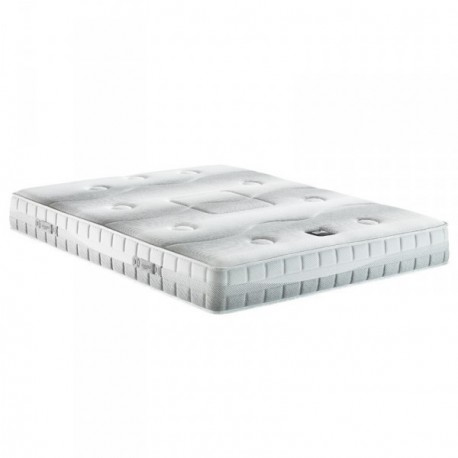 matelas 180x200 bultex stunning sommier lit de luxe pack x matelas bultex nano tres ferme. Black Bedroom Furniture Sets. Home Design Ideas