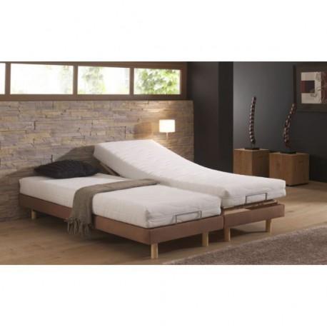 ensemble electrique duoplus crown bedding. Black Bedroom Furniture Sets. Home Design Ideas