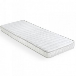 Literie électrique Matelas COSMO Latex Epeda