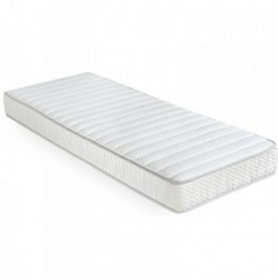 Literie électrique Matelas COSMO Ressorts Epeda