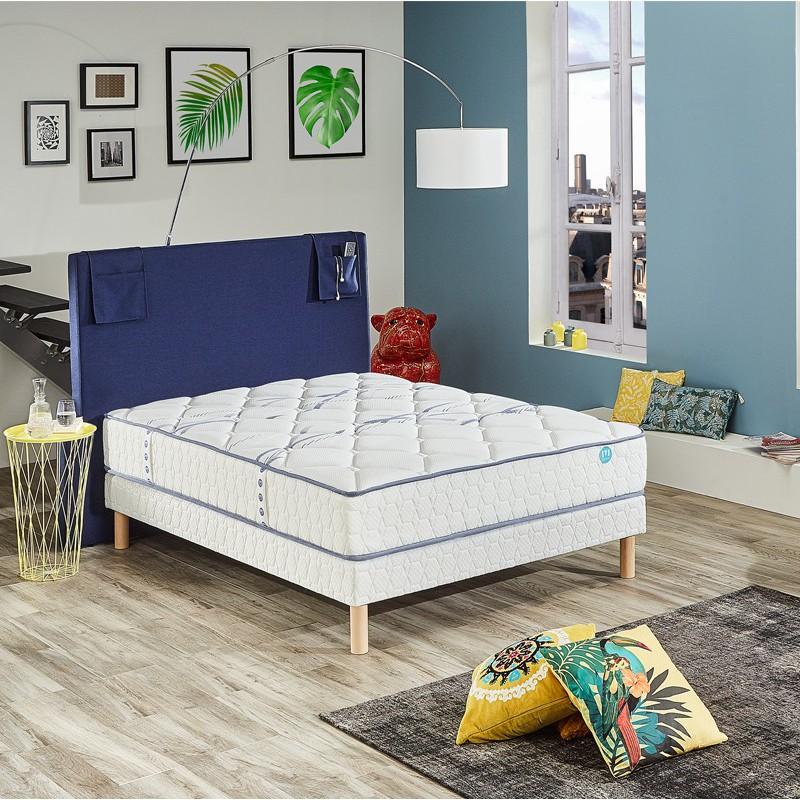 matelas joystic m rinos. Black Bedroom Furniture Sets. Home Design Ideas