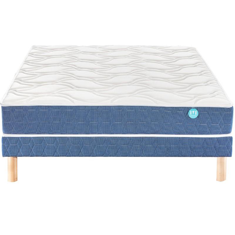 matelas story m rinos. Black Bedroom Furniture Sets. Home Design Ideas