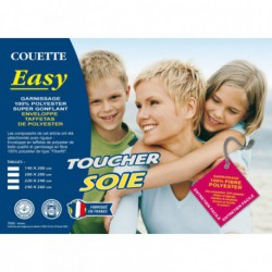 Couettes Couette EASY willefert