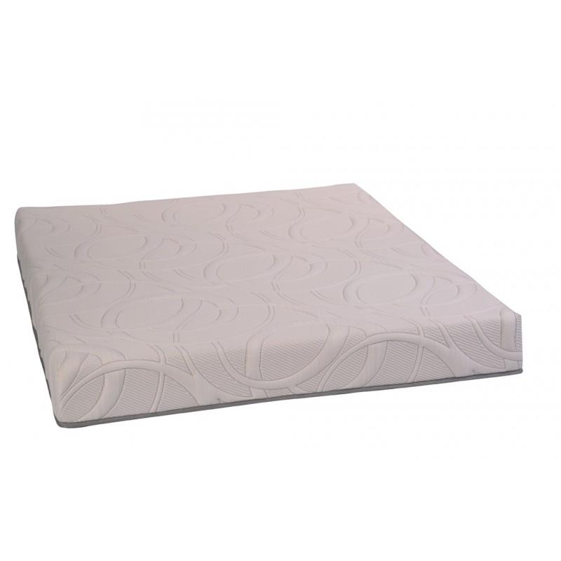 matelas relaxation alitea relax viscoflex relax. Black Bedroom Furniture Sets. Home Design Ideas