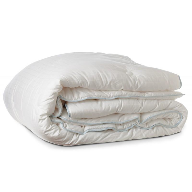couette fjord confort. Black Bedroom Furniture Sets. Home Design Ideas