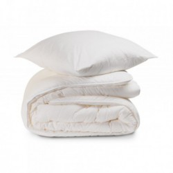 Couettes KIT SOMMEIL SOFTYNE  Lestra