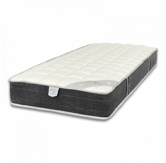 MATELAS GREY PEARL CLASSIC COLLECTION HOTEL LUXURY