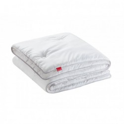 Couettes Couette Caresse Satin Epeda